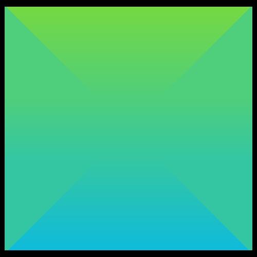 CT21_Accessorize_Icon