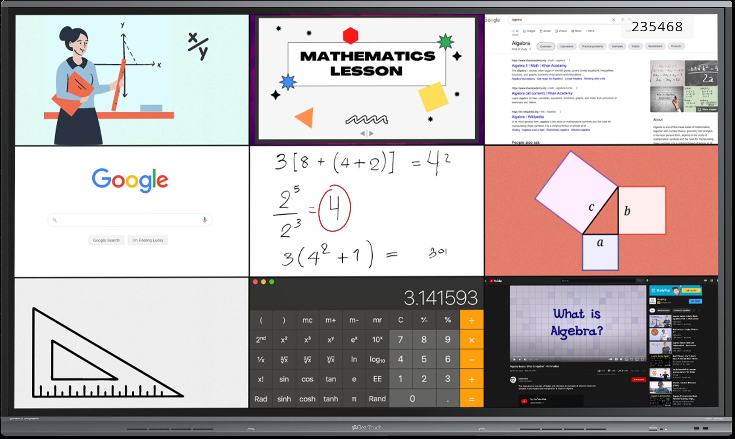 https://www.getcleartouch.com/media/CT21_Collage_9Screens_Math_Classroom-Image.jpg