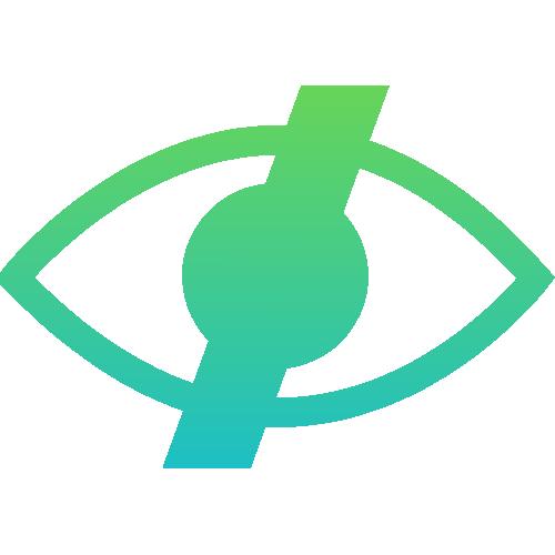 CT21_Privacy_Icon