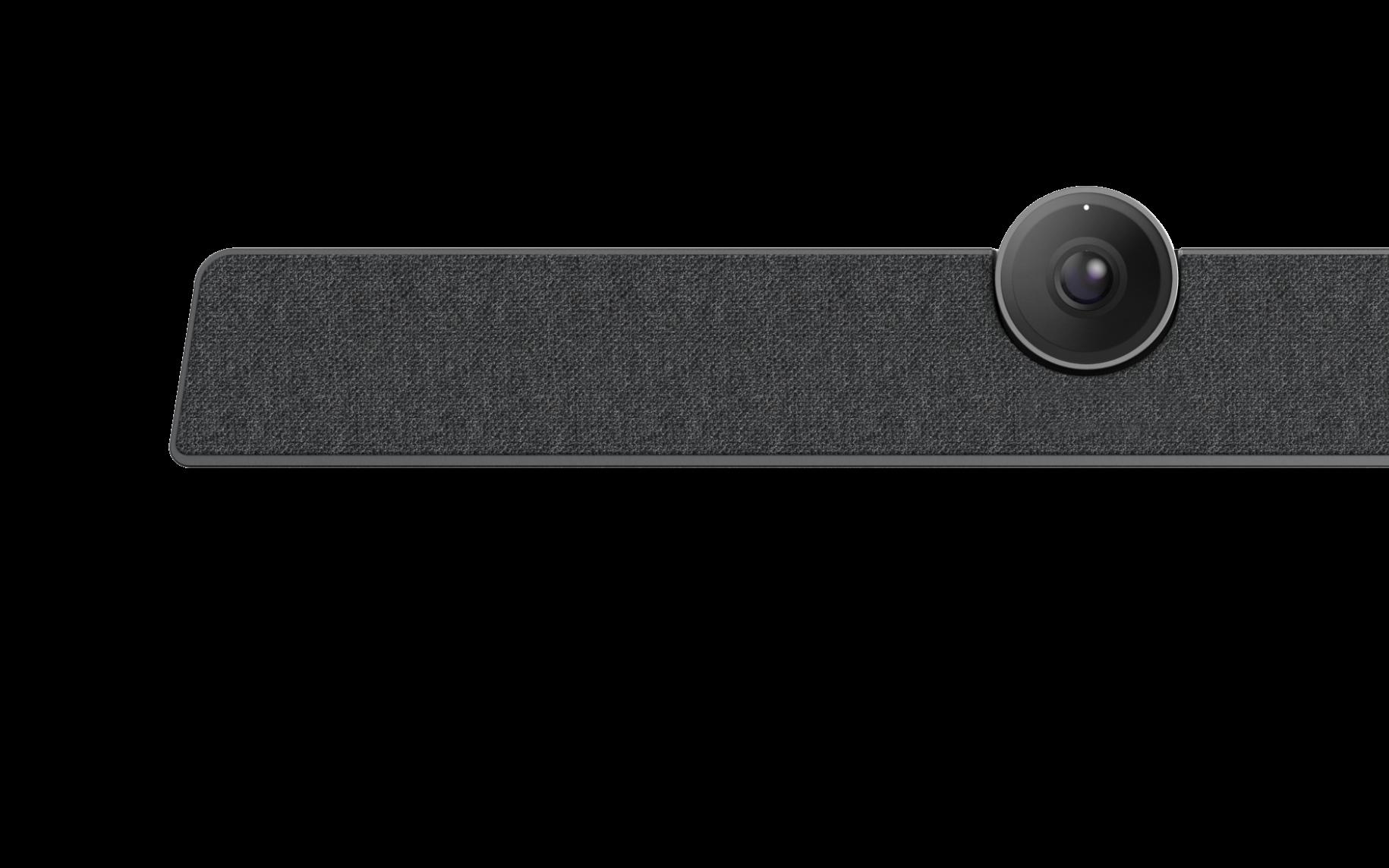 Wide-Angle Camera