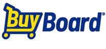 logo-buyboard