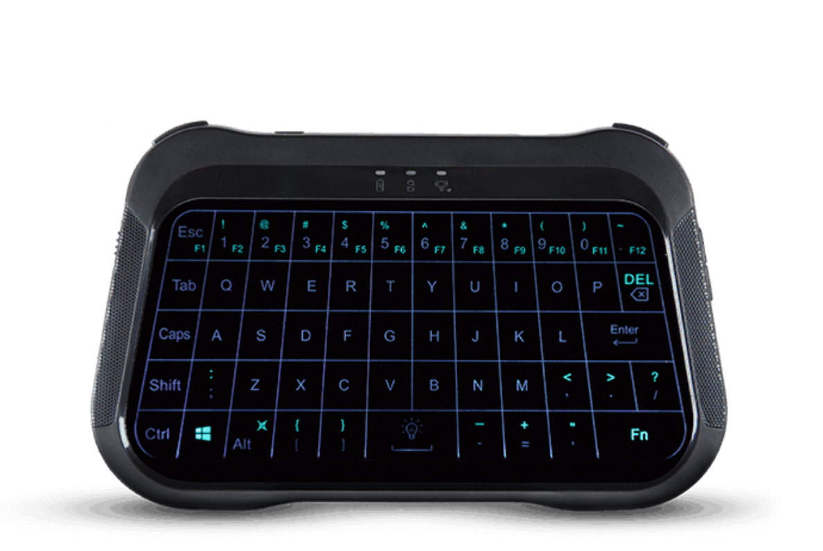 https://www.getcleartouch.com/media/mini-wireless-keyboard-cleartouch-interactive-2@2x-1.png