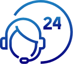 https://www.getcleartouch.com/media/support-beyond@2x-1.png