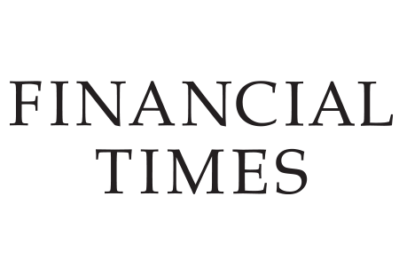 2019 Financial Times