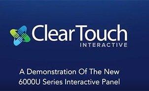 218c7c7a2 FAQ Videos - Clear Touch Interactive