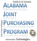 Alabama Joint Purchasing Program