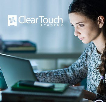 Clear Touch Academy