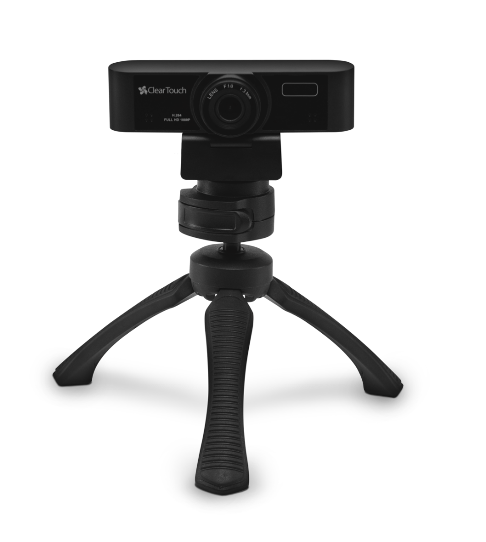 https://www.getcleartouch.com/wp-content/uploads/tripod-hero@2x.png