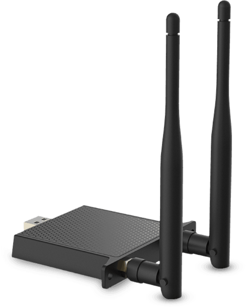 https://www.getcleartouch.com/wp-content/uploads/wifi-module-1@2x.png